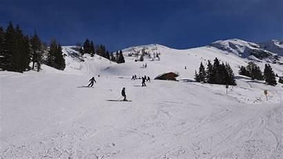 Skilager Reisegruppe Sonnenschein Gruesse Viele