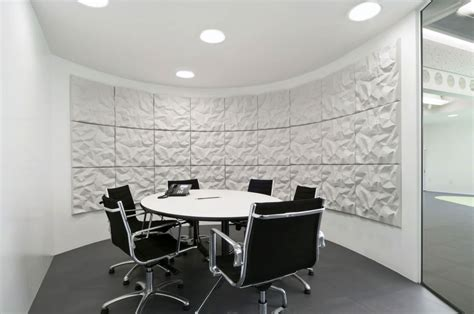 Office : 16 Incredible Office Interior Design Ideas For