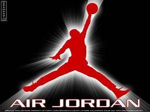 Wallpaper Michael Jordan 11 Logo Air Jordan | Wallpapers ...