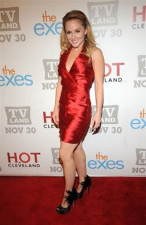 kelly stables cheerleader kelly stables height and weight measurements