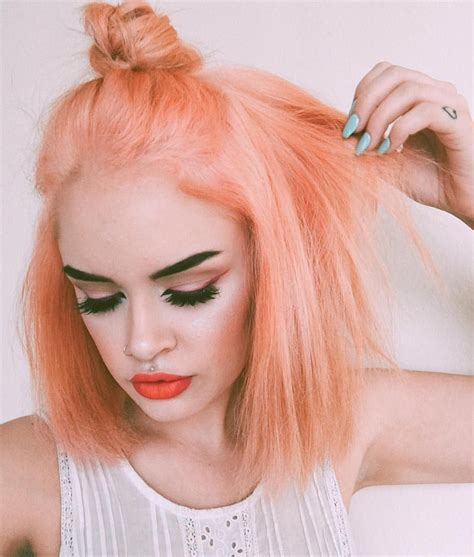 Atleeeey Is Srsly Rocking 'true Love With Her New Do