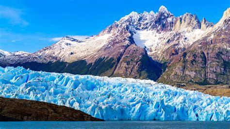 Explora Patagonia Torres Del Paine National Park Andbeyond