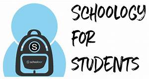 Attendance Register Book Schoology For Students St Johns County School District