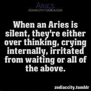 Pics For > Aries Woman Quotes