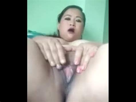 nepali gurungseni women mp4 free porn videos youporn
