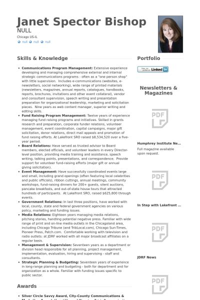 senior project manager technology resume sles ceo