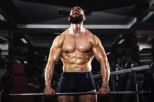 Jym Supplement Science Advanced Pre Workout Review  Is It A Hoax  - Web Md Men