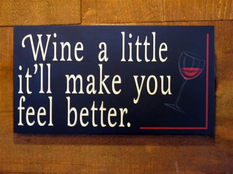 wine funny quotes  sayings quotesgram