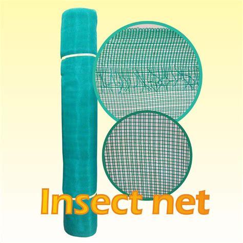 Harga Jaring Serangga jual kelambu jaring penghalang serangga atau hama di