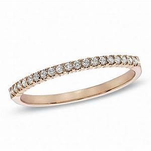 diamond wedding band gold wwwpixsharkcom images With zales womens wedding rings