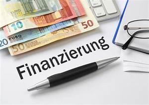 Kapitalbedarf Berechnen : finanzierung ~ Themetempest.com Abrechnung