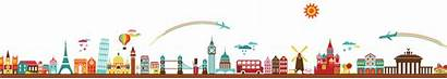 Travel Branding Footer Services Cheap Geared Towards