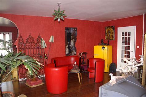 chambre d hote frontiere espagnole décoration chambre espagnole