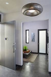 How To Plan Lighting For A House Eco Friendly Beach House In Ventura County California