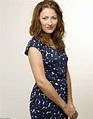 Kelly Macdonald - Actresses Photo (717496) - Fanpop