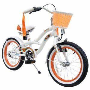 Puky Cruiser 20 Zoll : puky kinderfahrrad bike star 16 zoll kinder ~ Jslefanu.com Haus und Dekorationen