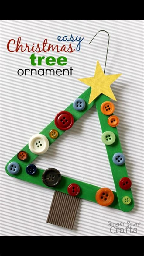 christmas craft idea  ks christmas ideas