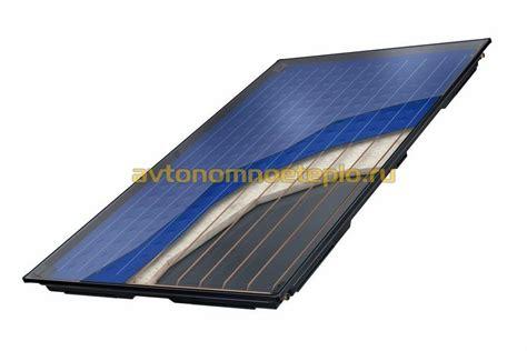 Аморфные кремниевые тонкопленочные солнечные модули.