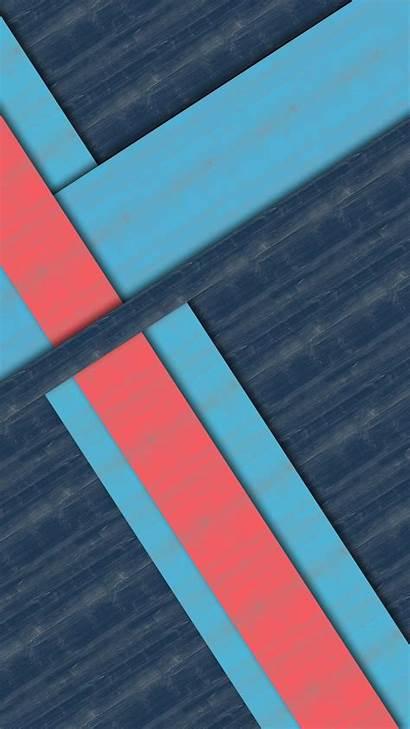 Mkbhd Nexus Wallpapers 6p Geometric Imgur Awesome