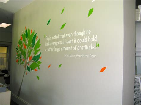 removable wall murals australia wall decals library quotes color the walls of your house