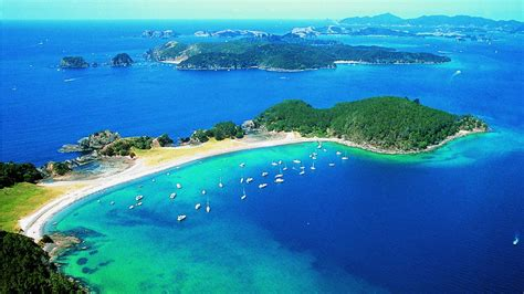 car rental bay of islands get cheap rental car deals now