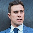 Matt Wilson (TV Actor) - Bio, Family, Trivia   Famous ...