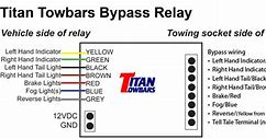 Hd wallpapers wiring diagram teb7as relay blovehmobiledesign hd wallpapers wiring diagram teb7as relay asfbconference2016 Choice Image