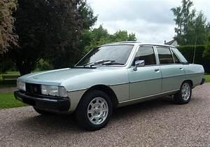 Peugeot Ancenis : les 50 meilleures images du tableau auto peugeot sur pinterest peugeot voitures anciennes et ~ Gottalentnigeria.com Avis de Voitures