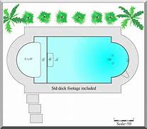 marvellous inspiration swimming pool and spa design fresh roman swimming pool designs room design plan marvelous - Roman Swimming Pool Designs