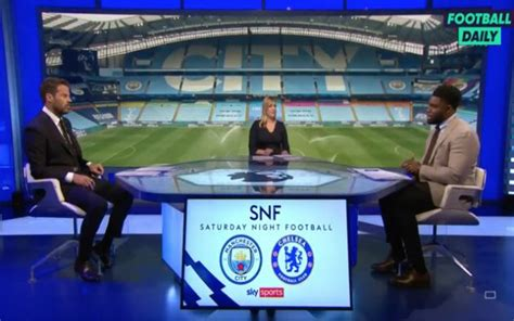 Redknapp says Manchester City are still Liverpool's ...