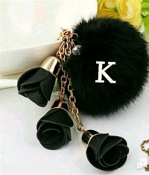 pin  karan  karan stylish alphabets fancy letters letter photography