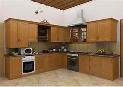 Moduler Kitchen Design by Indian Modular Kitchen Design