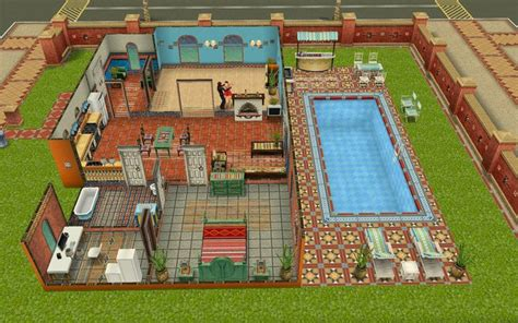 sims freeplay second floor 17 best images about sims freeplay houses on