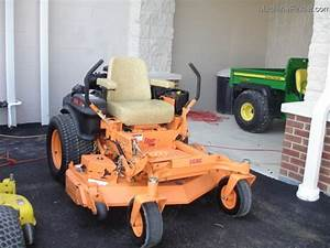 Scag Tiger Cub Lawn  U0026 Garden And Commercial Mowing