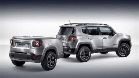 new jeep renegade 2017 2017 jeep renegade changes release date 2018 2019 best