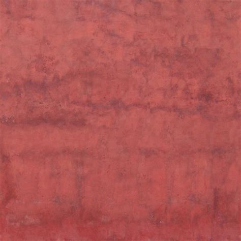 red concrete wall px opengameartorg