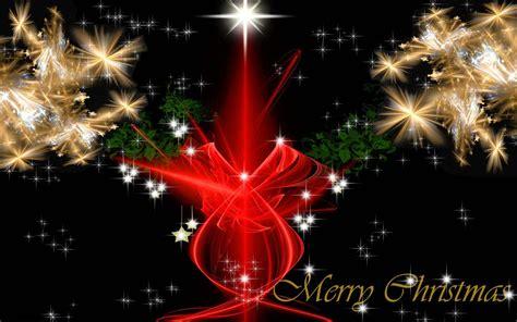 hd desktop wallpaper com wishes you merry christmas hd wallpaper