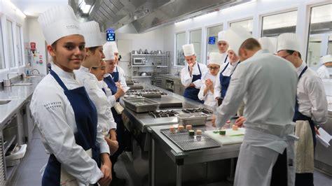 cours de cuisine a nancy ecole de cuisine ferrandi restaurant 28 images ecole