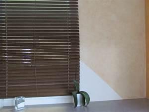 Store Venitien Bois 45 Cm : methivier mtvo menuiseries pvc alu methivier mtvo ~ Edinachiropracticcenter.com Idées de Décoration