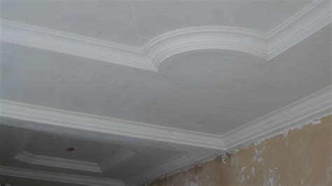How Many Types Of False Ceiling by Ceiling Pop Designs For Your House Properties Nigeria