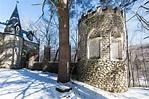 Dundas Castle - Roscoe, NY - 2012, Feb - 11.jpg | Blogged ...