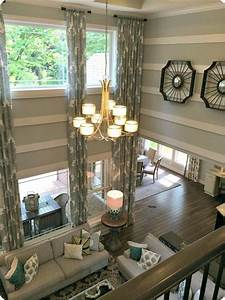 Living Rooms Eye Candy And Home Tours On Pinterest