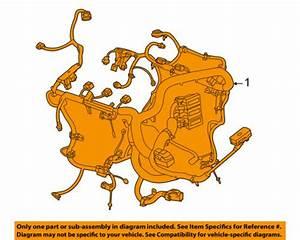 Diagram 2005 Cts Pcm Wiring Diagram Full Version Hd Quality Wiring Diagram Hitchwiring2b Lacasa Ilfilm It