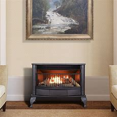 Best Gas Fireplace For Sale 2018  Buyer's Guide