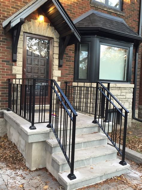 Doors and gates, garden and man gates, specialty items, view our recent work! GALLERY | EXTERIOR | Wrought Iron Railings - Innovative ...