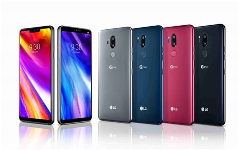 Lg G7 Thinq Vs Iphone X Specs Comparison Iphone Wallpaper Tumblr Anime Best Games To Play On The Toilet Wont Turn Or Charge Reset In Charger You Don't Need Internet For No Microtransactions Cat From