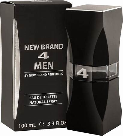 Perfume Masculino Toilette 100ml Eau