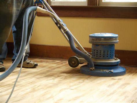 Deciding Between Laminate vs. Engineered Hardwood Floors