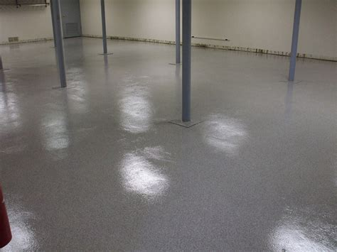 epoxy flooring commercial epoxy flooring floor coatings perth residential commercial epoxy flooring workshop concrete