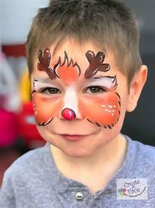The 25 Best Bambi Costume Ideas On Pinterest Deer Halloween Makeup